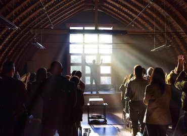 Forensics Talk   Cult Psychology and Terrorism