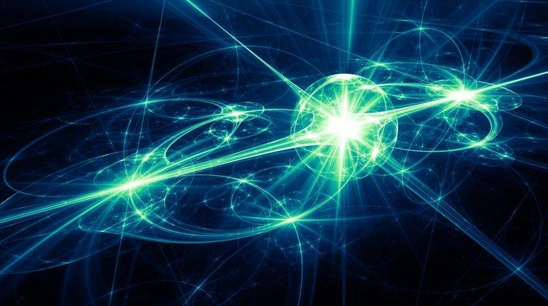 Funzing Talks   Quantum Physics For Beginners