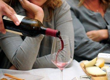 לחיים! - סיור יין מיוחד מתחת לאדמה