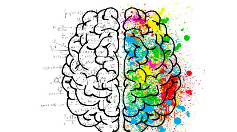 LDN Talks|How To Build Emotional Intelligence