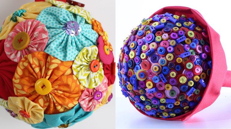 Learn to Make an Alternative Bouquet
