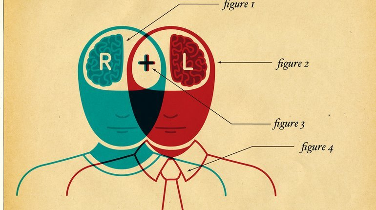 Funzing Talks | The Neuroscience of Creativity