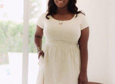 Sew a Jersey Dress