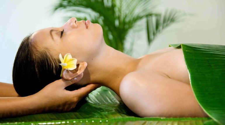 Learn the Secrets to Spa Beauty Techniques