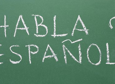 Learn Spanish! Drop in sessions with TickTheBucket