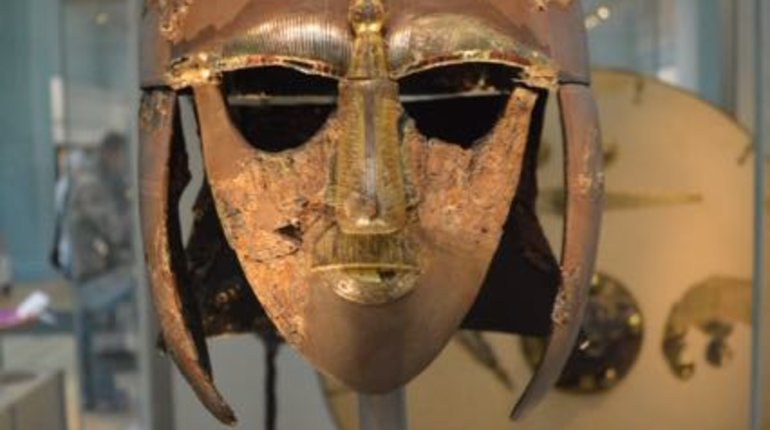 The unmissable treasures of the British Museum