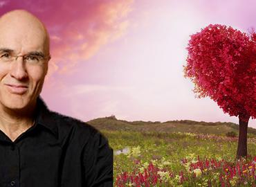 פרופ' יורם יובל: מה זאת אהבה?