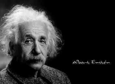 פרופ' אבשלום אליצור: חידת הזמן בפיזיקה המודרנית