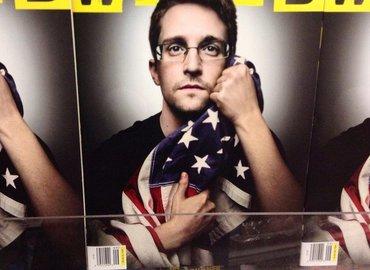 LDN Talks @ Night Privacy: Post Wikileaks & Snowden