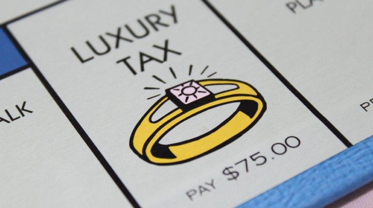 LDN Talks @ Night| Hypocrisy & Tax Avoidance