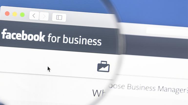 אור פיאלקוב: מה חדש במערכת הפרסום בפייסבוק ב-2018?