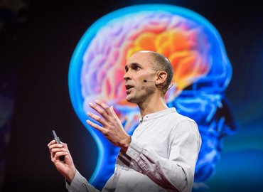 The Weekend University: A Day on Neuroscience