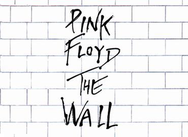 לשבור את החומה: בועז כהן בהרצאה על פינק פלויד