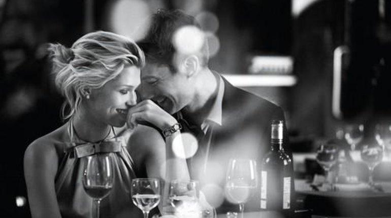 Dim Sum Talks | The Art of Flirting