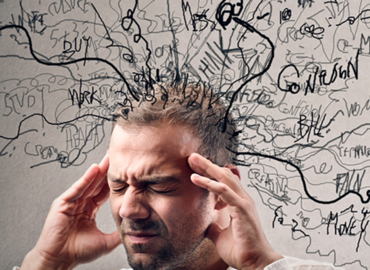 LDN Talks   Neuroscience of Decision Making