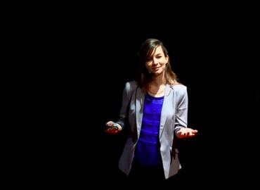 איך תעזור לנו הפסיכולוגיה החיובית לקבל החלטות?