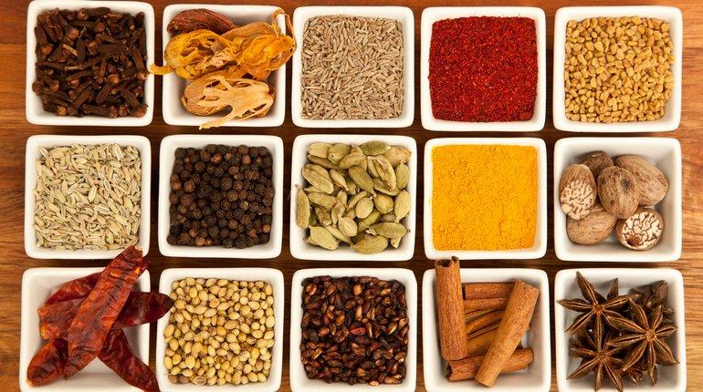 Indian Vegetarian and Vegan Street Food Workshop