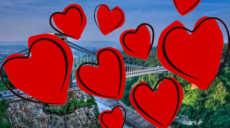 Science of Dating | Bristol