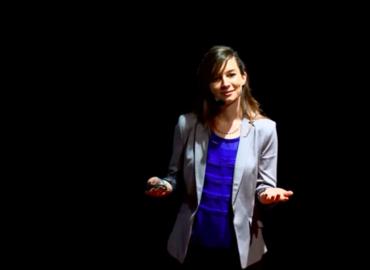 יהודית כץ: מיינדפולנס - לתרגל את המוח להיות מאושר