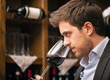 10 מיתוסים על יין - סדנת יין מיוחדת ליום האהבה