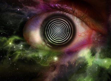 LDN Talks @ Night   The Science of Hypnosis